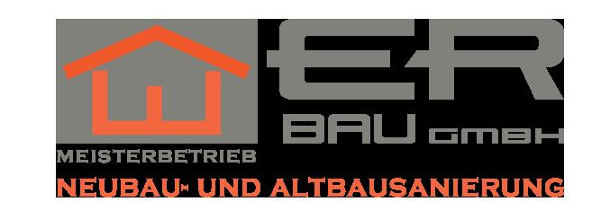 Er Bau GmbH